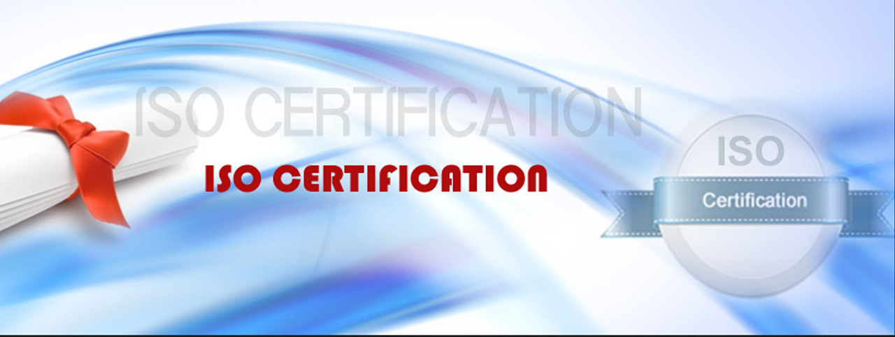 Appeal And Complaint Certification Ams Certification India
